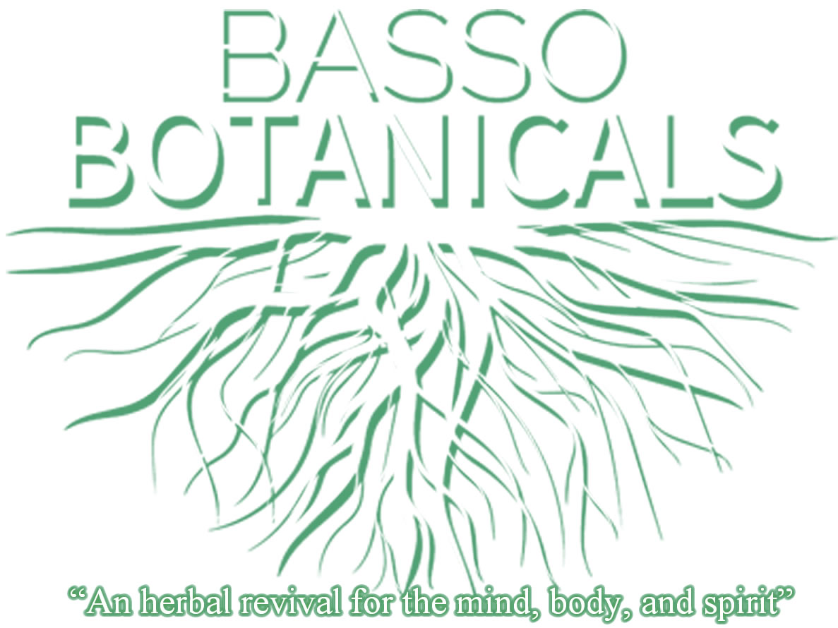 Basso Botanicals Coupons and Promo Code